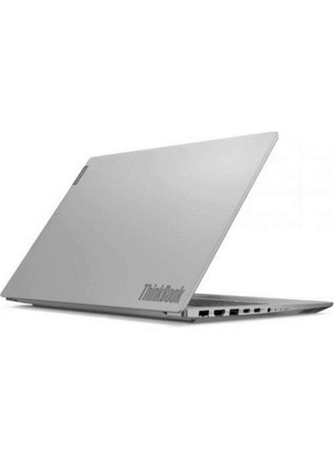 "Lenovo Lenovo Thinkbook 20Sm0038Txz22 İ5 1035G1 8Gb 256Gb Ssd Fdos 15.6"" Fhd+Çanta Hediye Renkli"